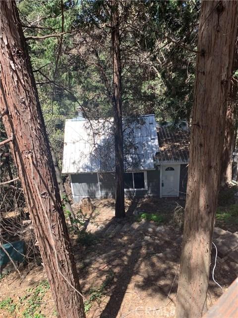 22422 Crest Forest Drive, Cedarpines Park, CA 92322