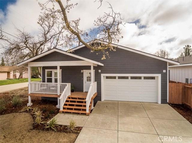 22507 H Street, Santa Margarita, CA 93453