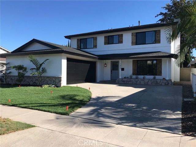 7850 E Tarma St, Long Beach, CA 90808