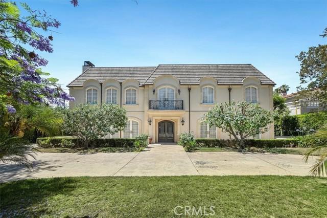 1700 Lombardy Rd, Pasadena, CA, 91106