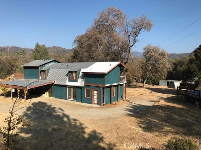 43526 Mojo Lane, Oakhurst, CA 93644