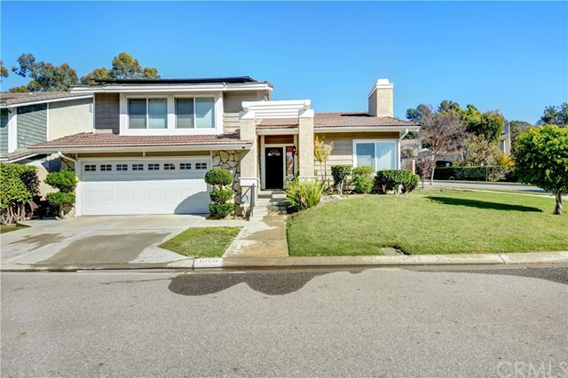 1050 Oak Canyon Way, Brea, CA 92821