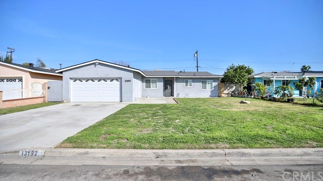 13192 Dapplegrey Road, Garden Grove, CA 92843