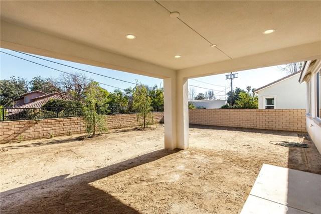 3827 Laurita, Pasadena, CA 91107 Photo 28