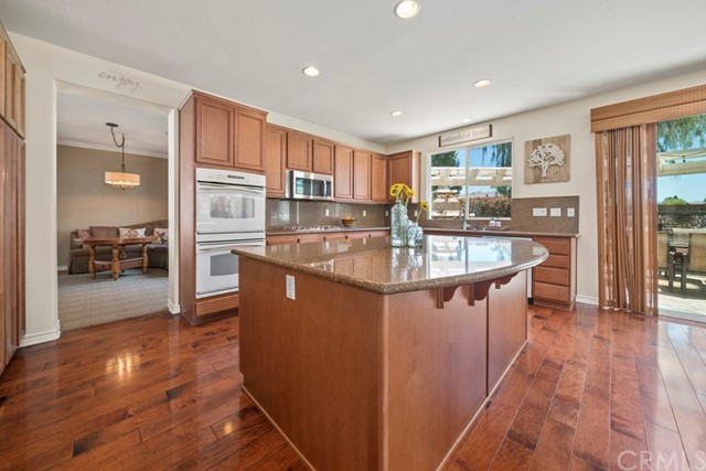 40004 New Haven Rd, Temecula, CA 92591 Photo 4