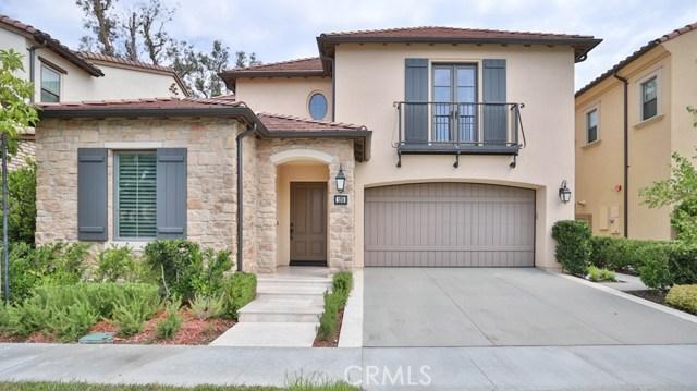105 Velvetleaf, Irvine, CA 92620