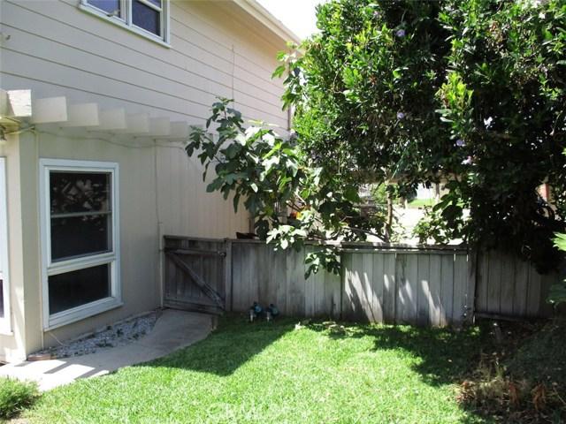 3865 Cartwright St, Pasadena, CA 91107 Photo 6