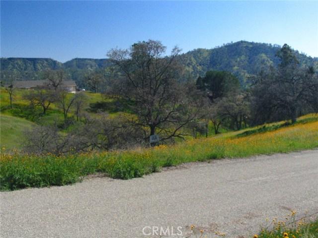 102 Anza Drive, Friant, CA 93626