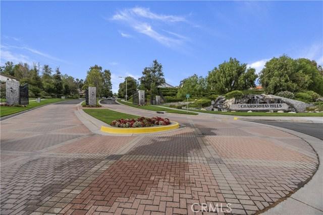32338 Cercle Beauregard, Temecula, CA 92591