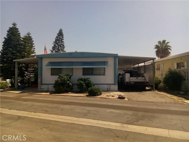 1630 S Barranca Avenue 103, Glendora, CA 91740