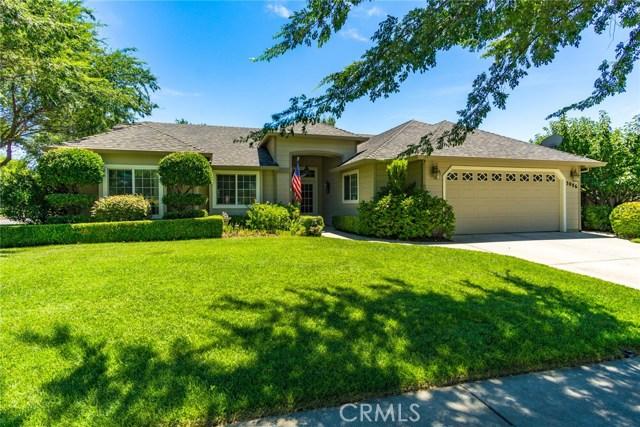 3086 Hudson Avenue, Chico, CA 95973