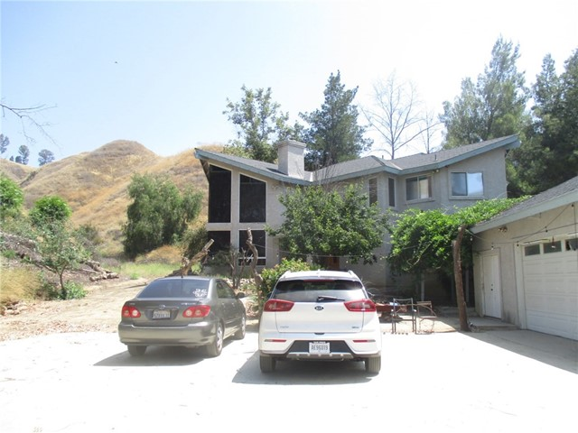 29500 Live Oak Canyon Road, Redlands, CA 92373