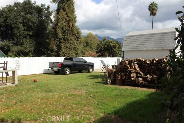 1147 N Hudson Av, Pasadena, CA 91104 Photo 16
