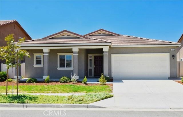 1266 Riviera Drive, Calimesa, CA 92320