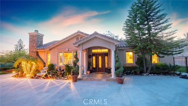 3770 Elm Avenue, San Bernardino, CA 92404