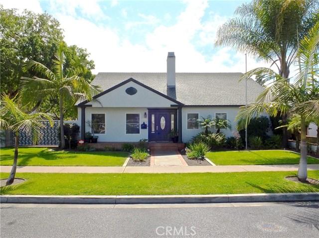 5510 E Harco Street, Long Beach, CA 90808