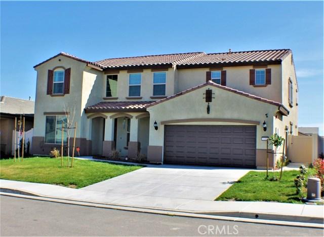 1065 Cordozo Street, Perris, CA 92571