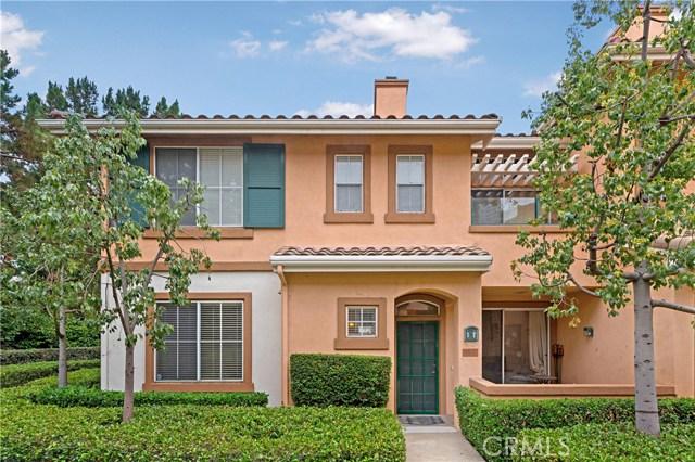 1502 Solvay Aisle 124, Irvine, CA 92606