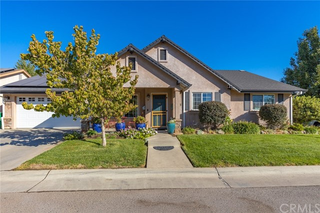 2767 Swallowtail Way, Chico, CA 95973