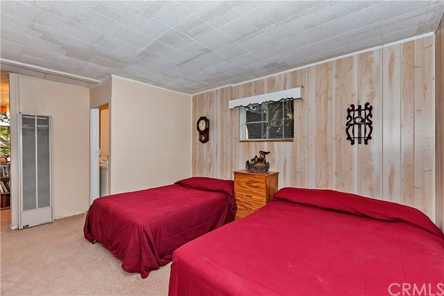 32976 Spruce Dr, Green Valley Lake, CA 92341 Photo 19