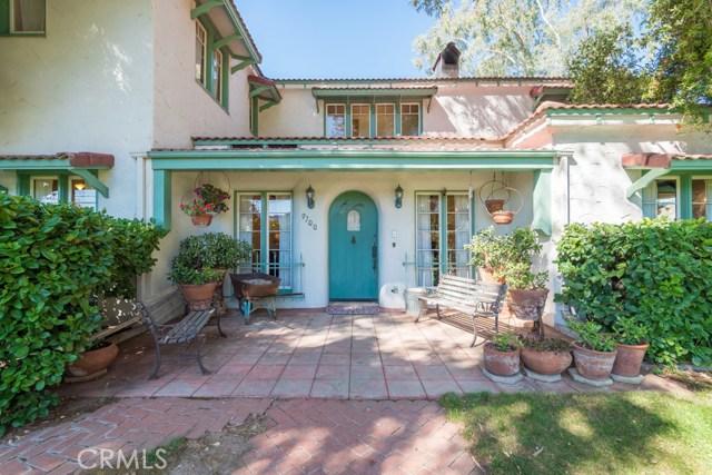 9100 Sapphire Avenue, Mentone, CA 92359