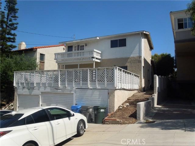 724 Lucia Avenue, Redondo Beach, California 90277, 3 Bedrooms Bedrooms, ,2 BathroomsBathrooms,For Rent,Lucia,OC19204473
