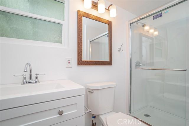 1155 Miller Av, City Terrace, CA 90063 Photo 21