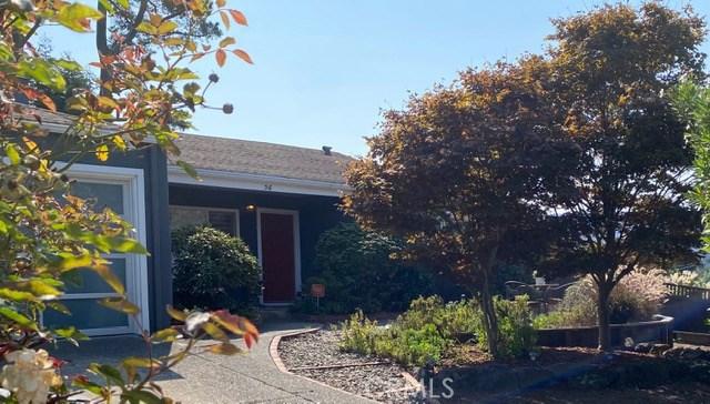 56 California Av, Mill Valley, CA 94941 Photo