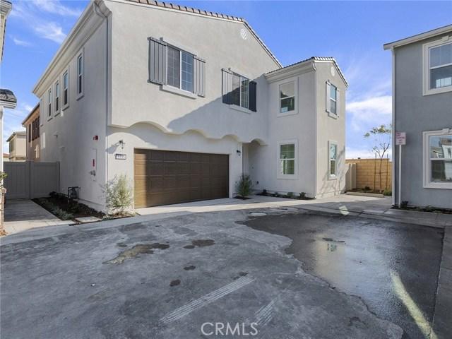 Photo of 5355 Mariner Lane, Chino, CA 91710