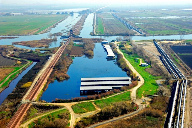 """DELTA/BRENTWOOD,CA - 32.83 ac +/- Ultimate Business Opportunity -CRUISER HAVEN MARINA Est. 1950 - This peaceful secluded Marina is in a sheltered cove on the beautiful NO CA San Joaquin Delta by """"The Old River"""" (fast water) in Brentwood. This property allows BOTH Residential and Commercial. Beautiful Discovery Bay is located approx 8 mi South of the Marina. The Popular Delta Region offers over 1,000 mi of navigable waterways to explore and is bordered by the San Francisco Bay to the West and Sacramento & Stockton to the East. EZ access to game fishing, boating & endless skiing routes. This PRIVATE Cove offers a rare FEE SIMPLE estate owning BOTH land BENEATH and ABOVE the WATER! NO Government lease is required to operate. Also included is a permit to add an Additional 149 berths to the Existing 150+ berths w/water, electricity, lifts, separate meters & dock box. Buildings include a residence, mini-mart, fuel dock, maintenance, showers, restrooms & laundry facilities. There is plenty of parking space and even a small gravel ramp for small craft such as Kayaks, Canoes or Jet Skis. The water portion of Cruiser Haven Marina has been developed to only 50% of its potential use. Dry boat storage, RV storage and/or Park & Campgrounds, Boat ramp & Pump out service are additional potential options for this Marina. This property offers plenty of opportunity for development and creativity. Longitude & latitude 37° 56' 19.57'', -121° 33' 58.17'' www.cruiserhaven.com"""