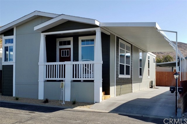 3057 S Higuera Street, San Luis Obispo, California