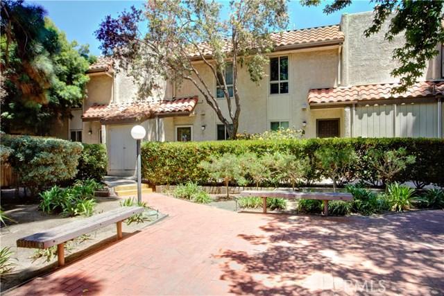 1920 S Mcclelland Street 22, Santa Maria, CA 93454