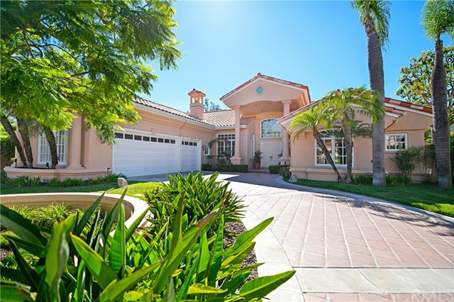 Photo of 25 south peak, Laguna Niguel, CA 92677