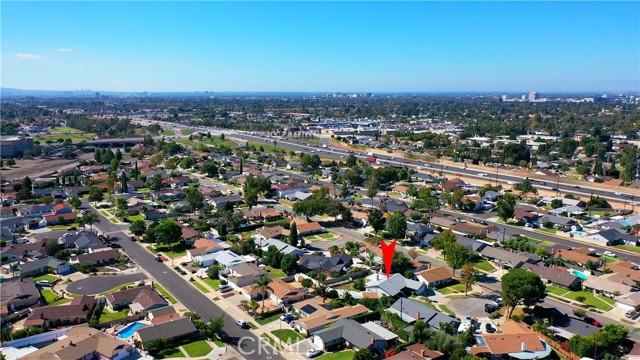 415 N Milford Road, Orange CA: https://media.crmls.org/medias/dc3f6172-c3ba-4ce5-bea0-72815c0c8a9d.jpg