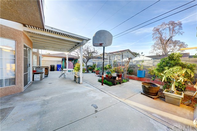 56. 7774 Gainford Street Downey, CA 90240