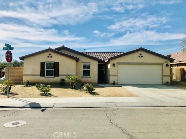 84219 Pismo Ct, Coachella, CA 92236