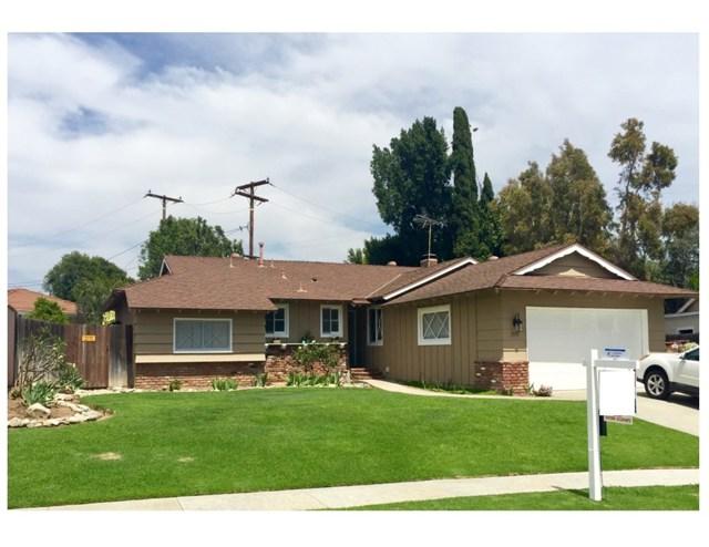 1351 Sierra Alta Drive, Tustin, CA 92780