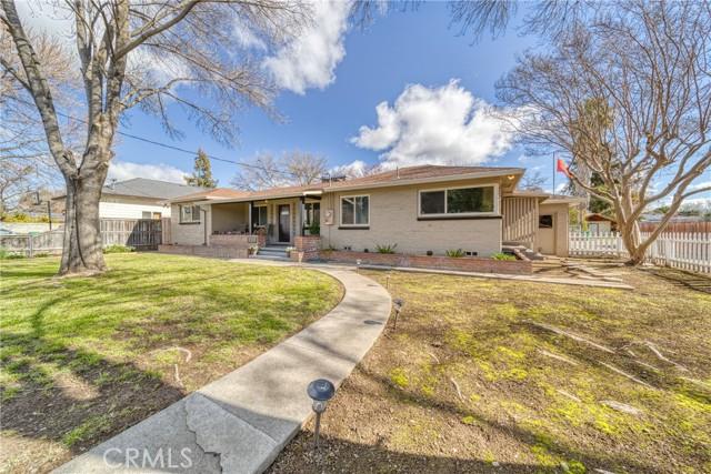 2148 Ceres Avenue, Chico, CA 95926