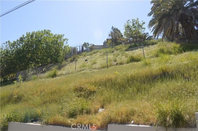 0 Schick, City Terrace, CA 90063 Photo 8