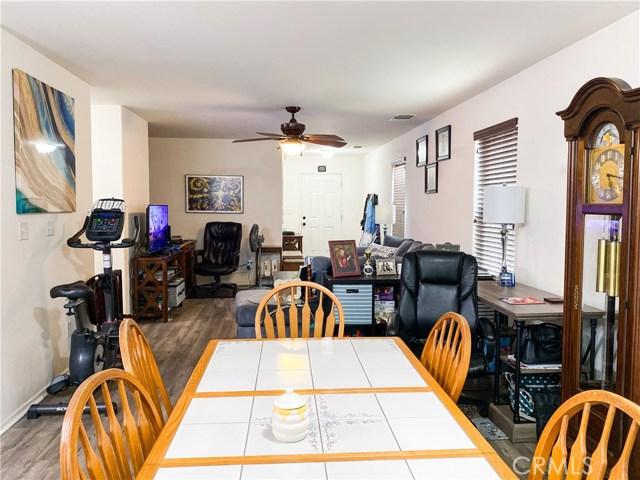 4316 W Westmont Av, Visalia, CA 93277 Photo 14