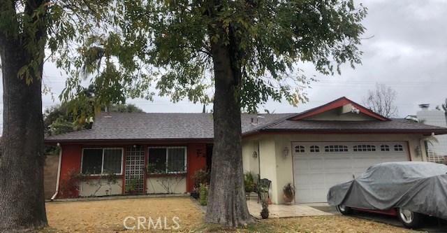 3235 Florinda Street, Pomona, CA 91767