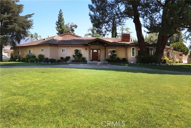 3675 Locksley Drive, Pasadena, CA 91107