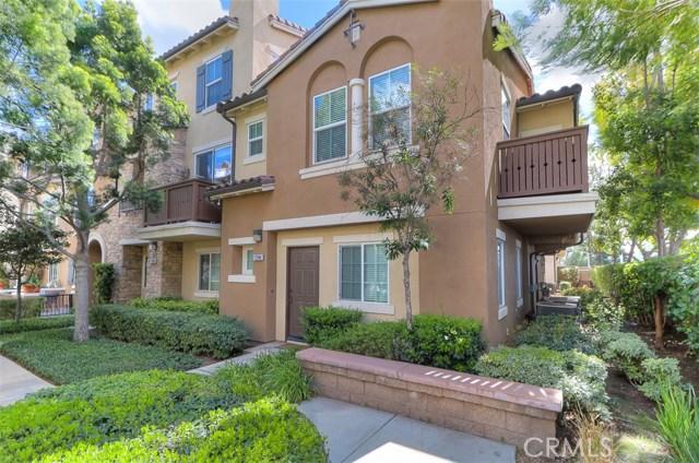 12584 Cipriano Lane, Eastvale, CA 91752