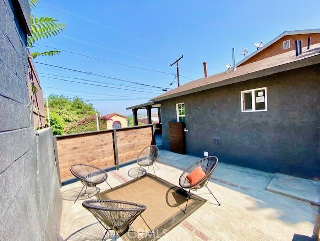 1258 N Rowan Av, City Terrace, CA 90063 Photo 36