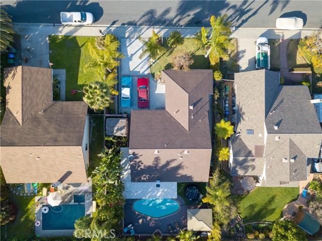 1741 Mallow Ct, Carlsbad, CA 92011 Photo 36