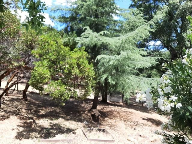 18240 Briarwood Rd, Hidden Valley Lake, CA 95467 Photo 3