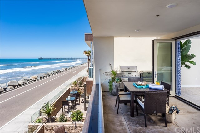 700 S The Strand #208 Oceanside, CA 92054