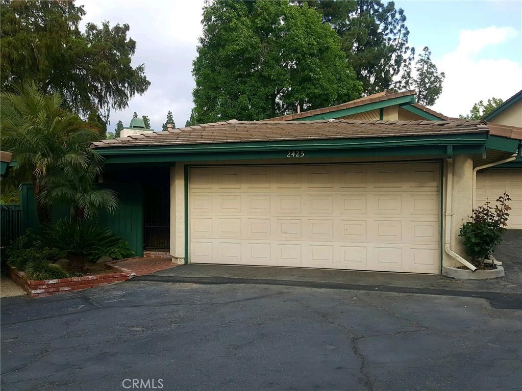 Photo of 2425 E Curtis Court, Glendora, CA 91741