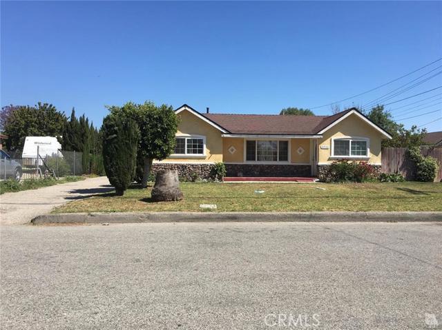 3768 Almond Drive, Oxnard, CA 93036
