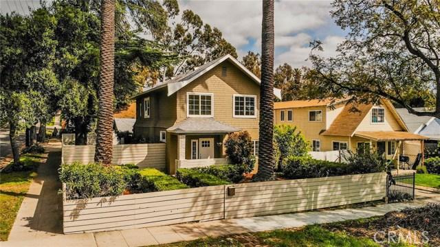 1880 El Sereno Avenue, Pasadena, CA 91103
